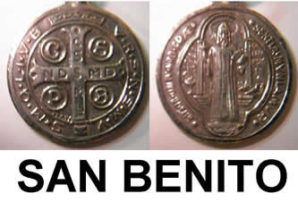 Medallas De Oro Medallas De Plata Medallas De Virgenes Religiosas